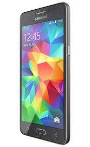 Imagen producto Samsung galaxi grand prime 1