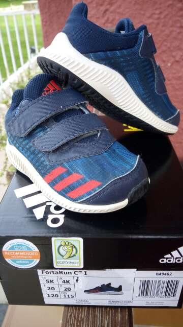 Imagen producto Zapatillas Adidas 2