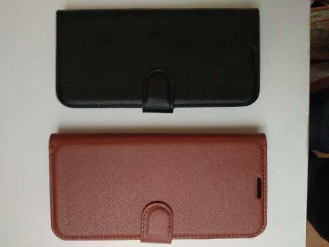 Imagen Fundas nuevas para samsumg S8 y S8plus