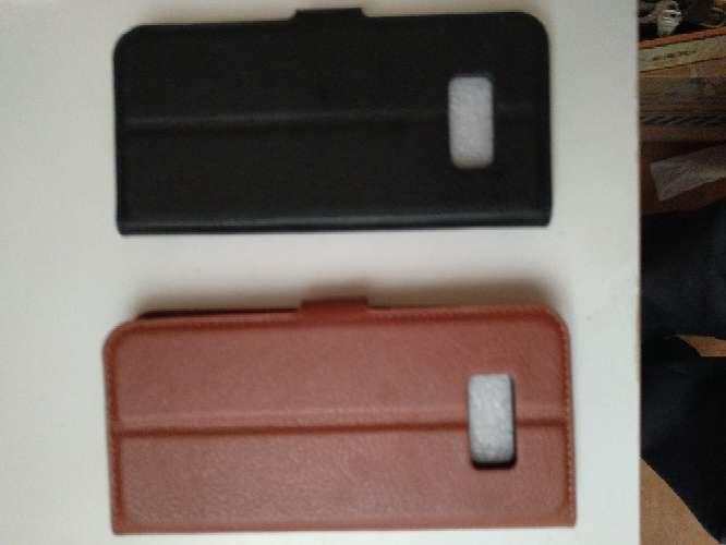 Imagen producto Fundas nuevas para samsumg S8 y S8plus 2
