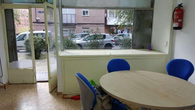 Imagen producto Local en alquiler en vicalvaro 46 m2 8