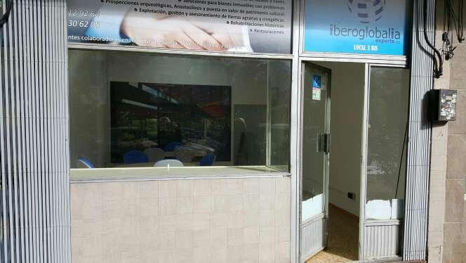 Imagen producto Local en alquiler en vicalvaro 46 m2 4