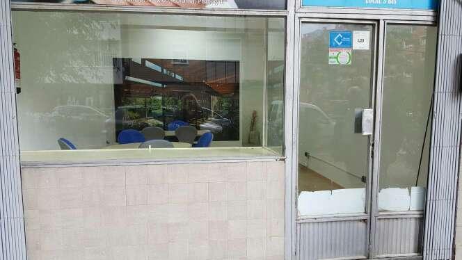 Imagen producto Local en alquiler en vicalvaro 46 m2 5