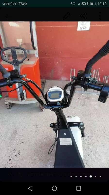 Imagen producto  moto citycoco 3