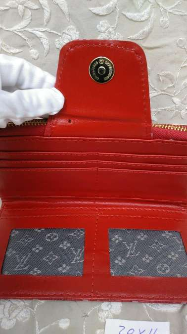 Imagen producto MONEDERO LOUIS Vuitton  3