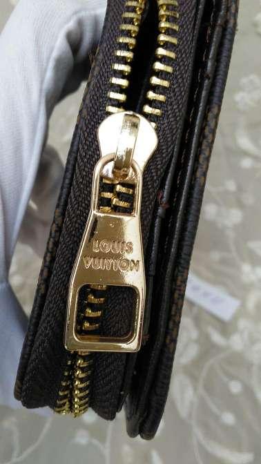 Imagen producto MONEDERO LOUIS Vuitton  6