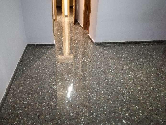 Imagen producto Vitrificado de pisos 3