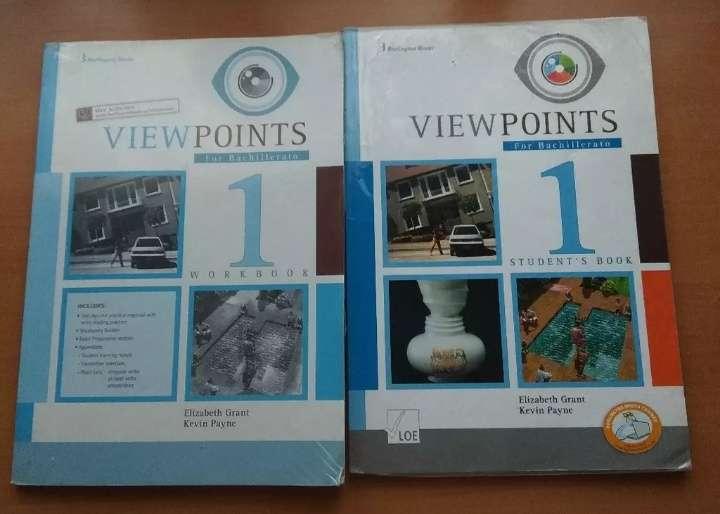 Imagen View Points