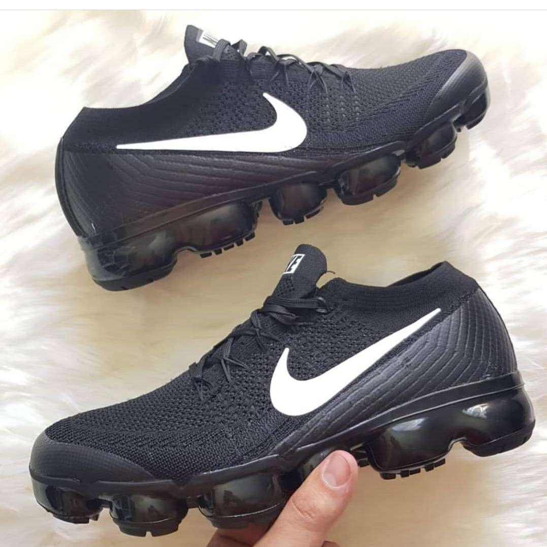 Imagen Botas Nike