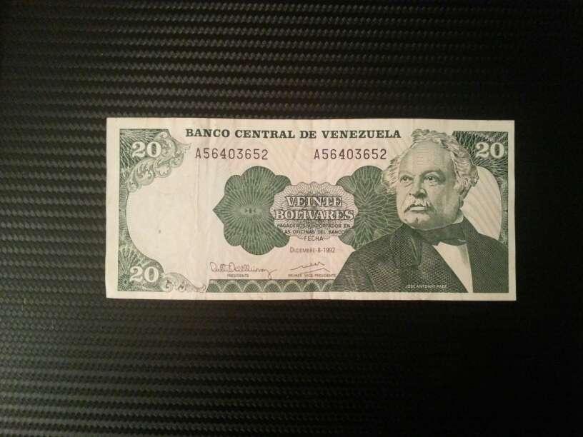 Imagen producto Billetes del mundo . antigüedad  3