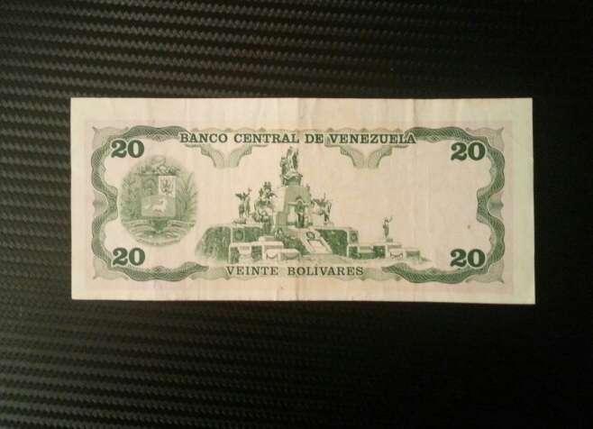Imagen producto Billetes del mundo . antigüedad  4