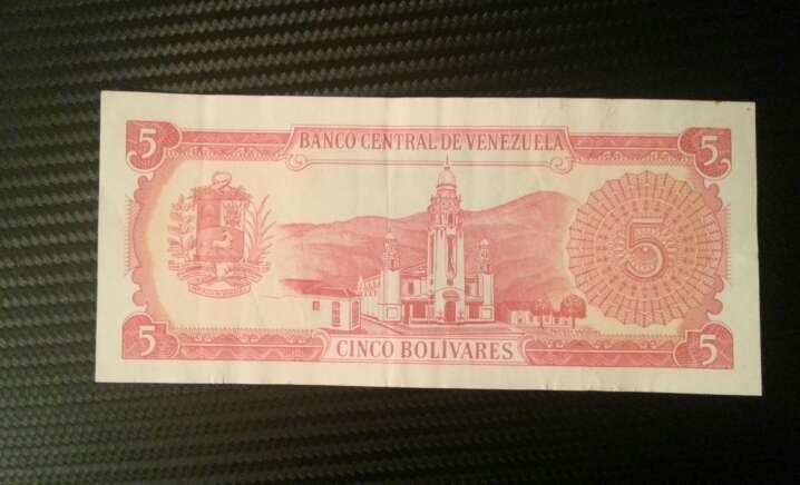 Imagen producto Billetes del mundo . antigüedad  8