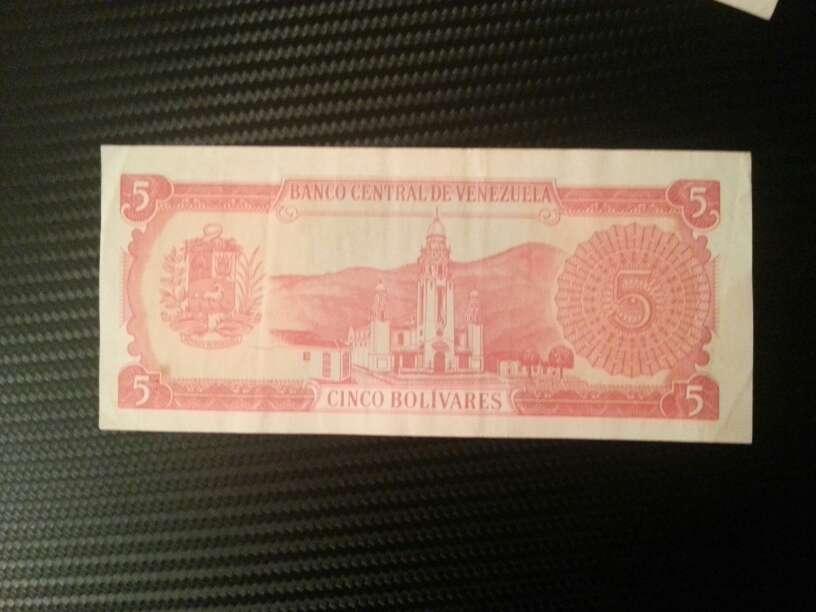 Imagen producto Billetes antiguo y moderno  2