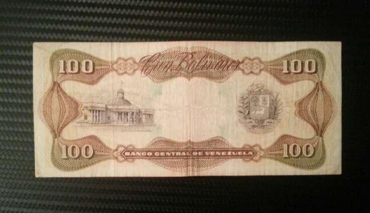 Imagen producto Billetes antiguo y moderno  8