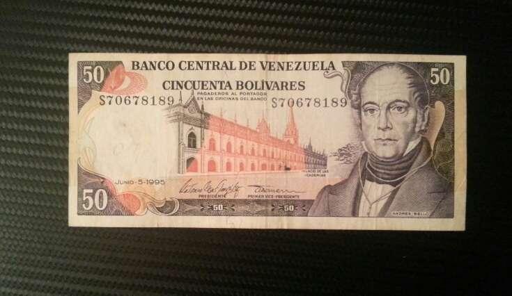 Imagen producto Pesos evita peron. argentina  7