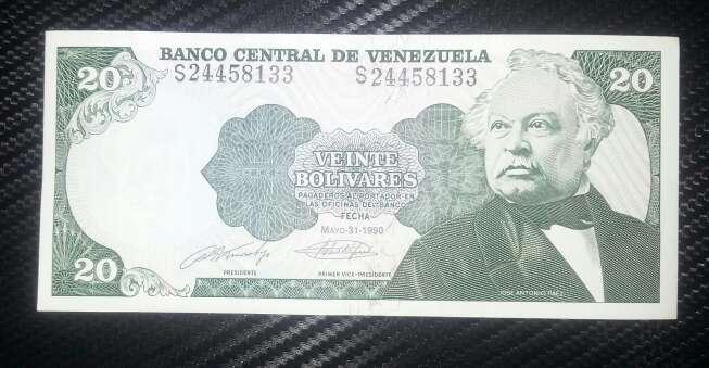 Imagen australes, pesos , bolívares