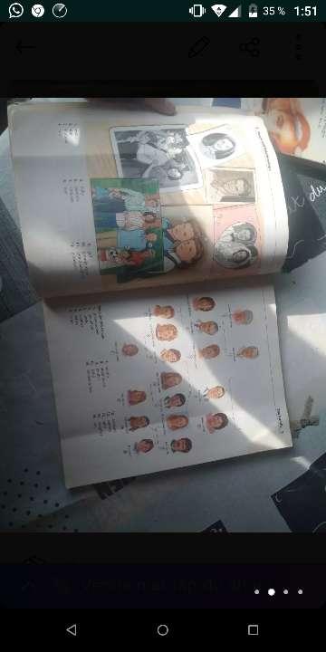 Imagen producto Diccionario de inglés  2