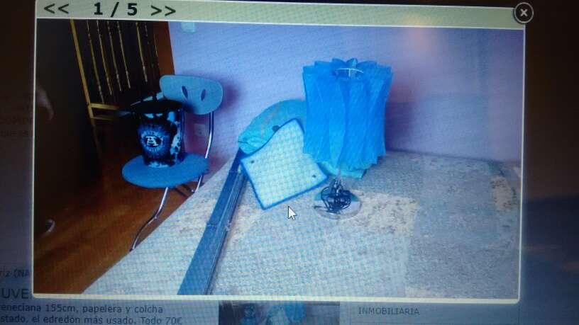 Imagen accesorios dormitorio juvenil