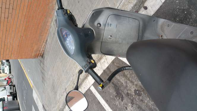 Imagen producto Scooters 49 3
