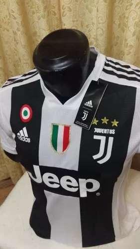 Imagen producto Camisetas 2019 Juventus   Turin  2