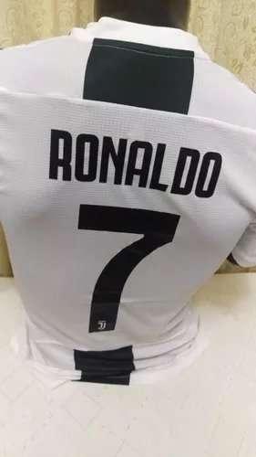 Imagen producto Camisetas 2019 Juventus   Turin  3