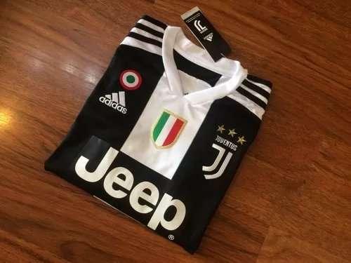 Imagen producto Camisetas 2019 Juventus   Turin  4