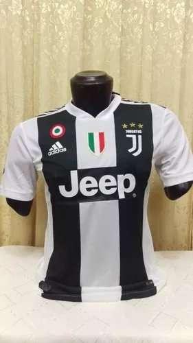Imagen Camisetas 2019 Juventus   Turin
