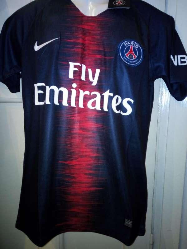 Imagen Camisetas París . S G temporada 2019