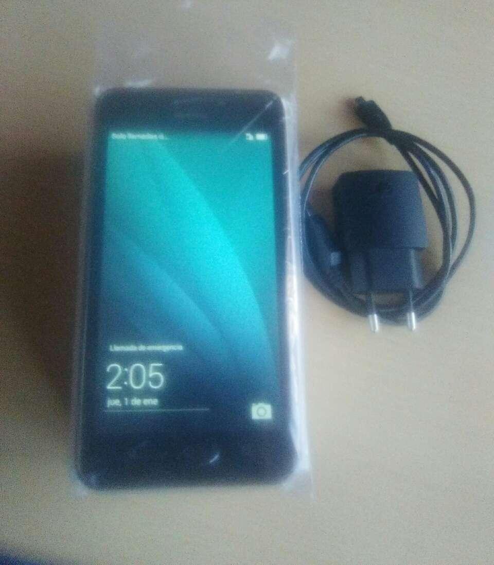 Imagen Huawei y635.