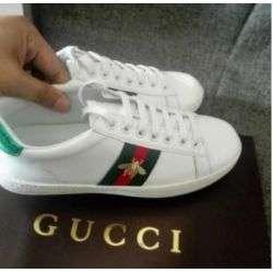 Imagen zapatillas Gucci
