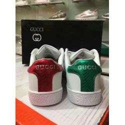 Imagen producto Zapatillas Gucci 2