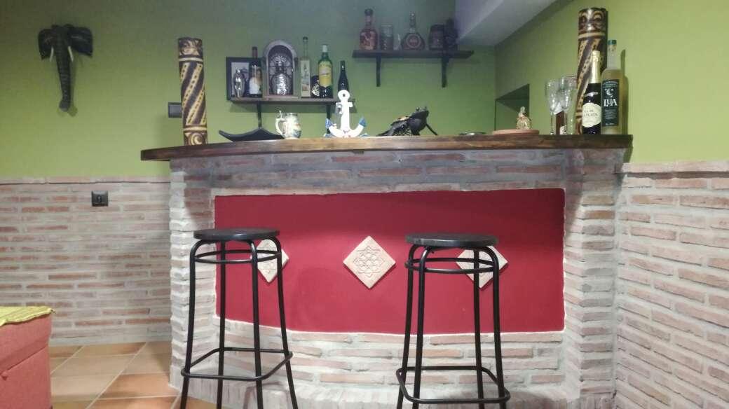 Imagen producto Vendo Baldosas y ladrillos barro cocido... 4