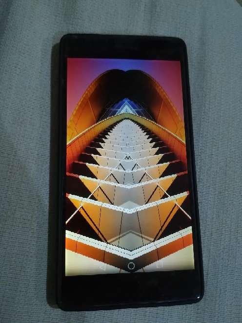 Imagen Huawei P8 (no lite GRA-L09)