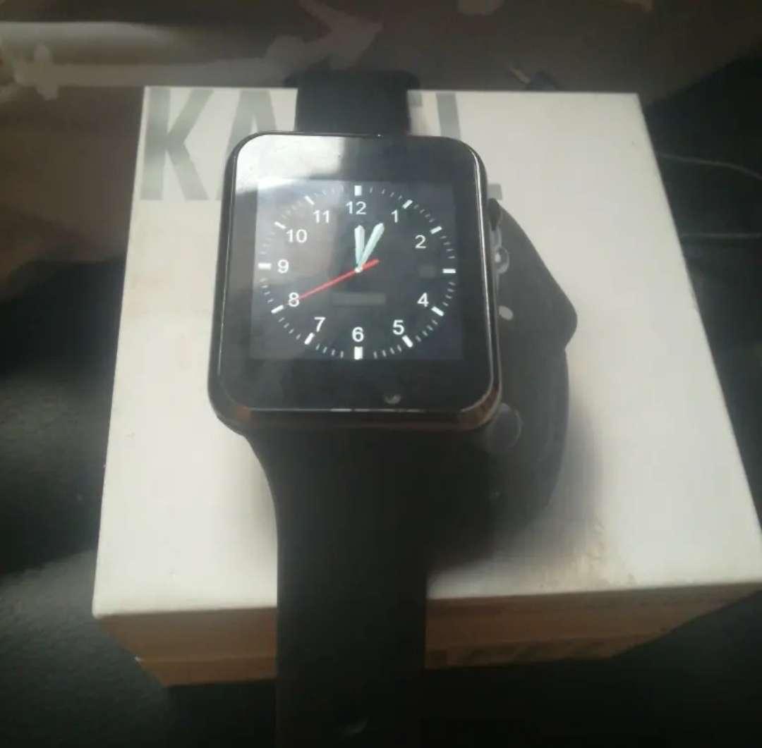 Imagen producto Reloj kapel 3