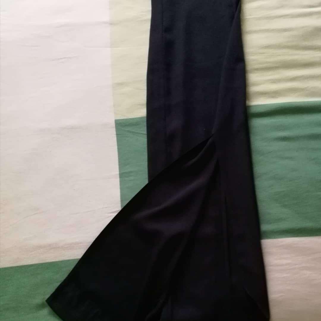 Imagen producto A1-Vestido Evento. 2