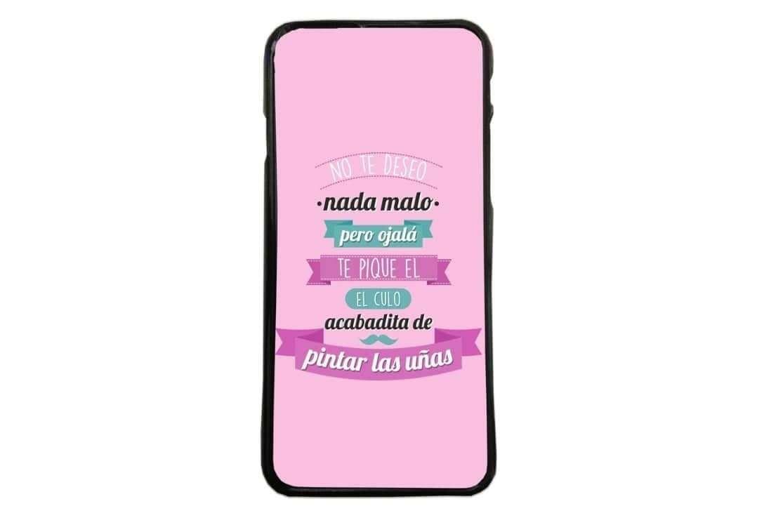 Imagen producto Carcasas para móvil  7