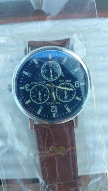 Imagen Pareja de relojes