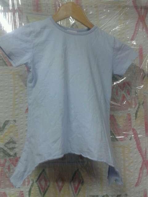 Imagen Camiseta niña Prenatal