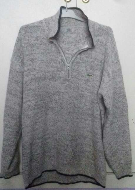 Imagen producto Jersey Lacoste 2