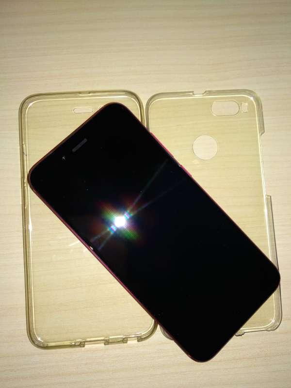 Imagen producto Xiaomi mi a1 1