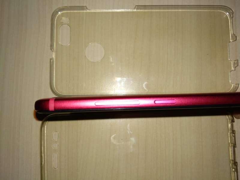 Imagen producto Xiaomi mi a1 3