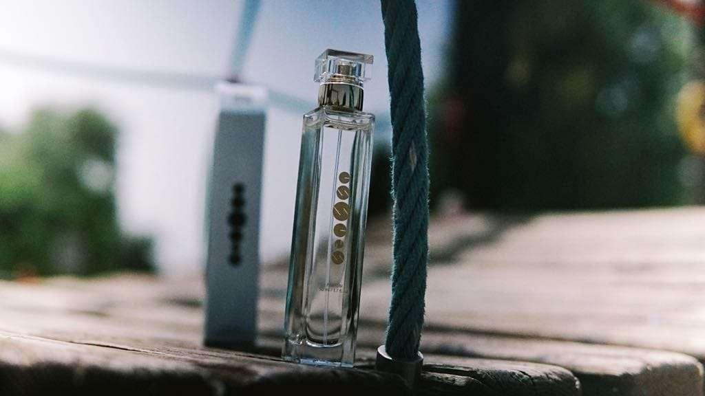 Imagen producto Perfumes de hombre  2