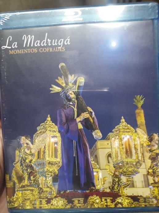 Imagen La Madruga