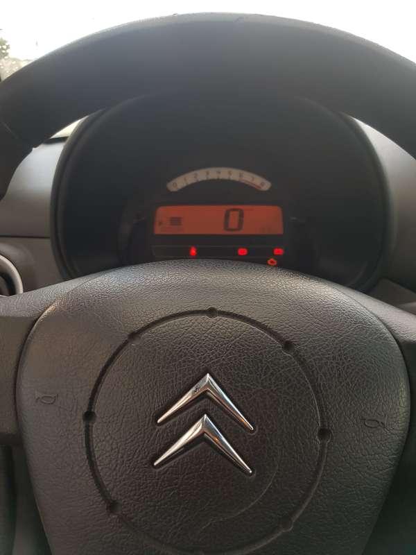 Imagen producto Citroën c3 9