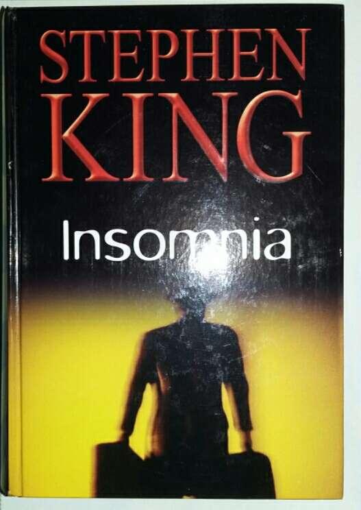 Imagen producto Libros de Stephen King 4