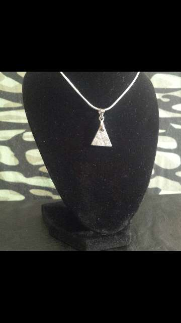 Imagen producto Triángulo meteorito 1.71  2