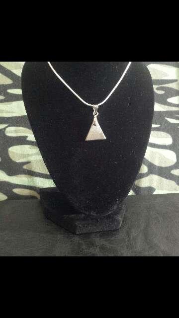 Imagen producto Triángulo meteorito 1.71  4