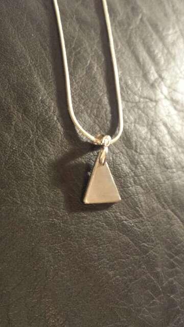 Imagen producto Triángulo meteorito 1.71  9