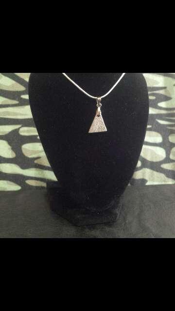 Imagen producto Meteorito 1.85 triángulo  3