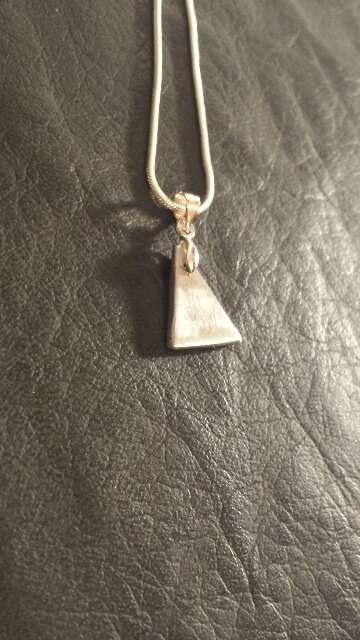 Imagen producto Meteorito 1.85 triángulo  9